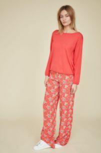 SS17-spring-summer-2017-fashion-blog-bogger-blogueuse-belge-trends-wallflower-flower-power-belgian-brand-merdunord-mer-du-nord-dress-flowers-trousers-palaia-flowers-peche