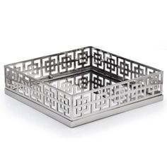 Ming Tray from Z Gallerie