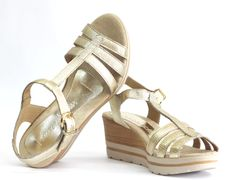 Modelo 374 oro