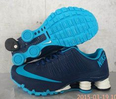 best service 9a3a3 be57b Related image. shahbaj · Nikes · Nike Air VaporMax ...