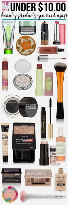 STOP everything you are doing right NOW and check out this post! The ABSOLUTE BE… STOP everything you are doing right NOW and check out this post! The ABSOLUTE BEST beauty buys UNDER $10.  http://www.beautyfashionfragrance.us/2017/05/24/stop-everything-you-are-doing-right-now-and-check-out-this-post-the-absolute-be/