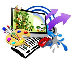 Be it for designing or a #web #programming project, #xoroglobal #designers and #developers are always updated with latest trends and #technologies and are poised to provide you with #creative and custom website design that is distinctive, world standard, professional, user-focused and easy to navigate.  #xoroglobal #website #webdesign #PHP #SMO #SEM #Design #CSS #Wahroonga #Australia #Webdev #WEbdevelopment