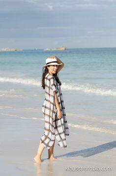 kimono...  http://klausstrofobia.com/