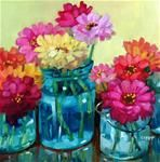 Libby Anderson Gallery of Original Fine Art