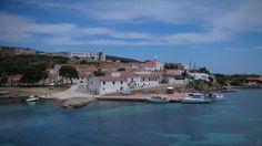 Servizio medico all'Asinara, enti a confronto per garantire la sicurezza sanitaria