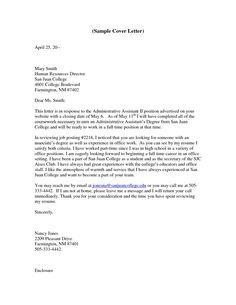 Travel Fundraising Letter Sample Fundraising Support