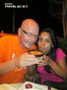 Brasil 2 Brazil Travel: Comidas Regionais Paraense