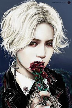 """""""【Artbook】141201 update. Men of the year/P.3 _ taemin  . No Re-edit/Repo with Cr cited pic."""""""