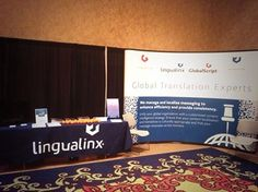 Key Takeaways from Learning Solutions 2014 | LinguaLinx Blog | #elearning | #lscon