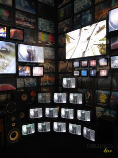 Maison & Objet : Exposition Silence | Turbulences Déco
