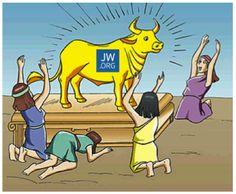 jw.org idolatry - Google Search