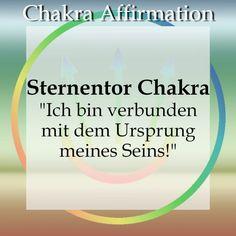 Chakren   SEELEN-COACHING   Graz & Umgebung Stress Management, Chakra Affirmations, Chakra Meditation, Yoga, Ayurveda, Coaching, Intuition, Karma, Motivation