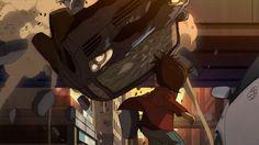 """Detective Conan: Zero's Executioner - Conan vs Tōru """"Zero"""" Amuro nel trailer e nella nuova visual - Sw Tweens"""