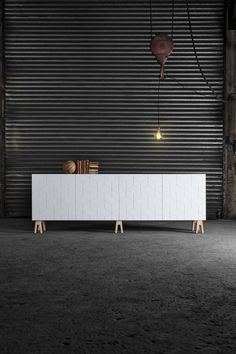 Customisation for IKEA kitchens from Superfront