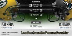 http://greenbaypackersgame.net/green-bay-packers-vs-indianapolis-colts-game-live-stream/ http://greenbaypackersgame.net/green-bay-packers-vs-tennessee-titans-game-live-stream/ http://greenbaypackersgame.net/green-bay-packers-vs-washington-redskins-game-live-stream/ http://greenbaypackersgame.net/green-bay-packers-vs-philadelphia-eagles-game-live-stream/ http://greenbaypackersgame.net/green-bay-packers-vs-houston-texans-game-live-stream/