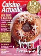Découvrez la recette Wrap jambon-guacamole sur cuisineactuelle.fr.