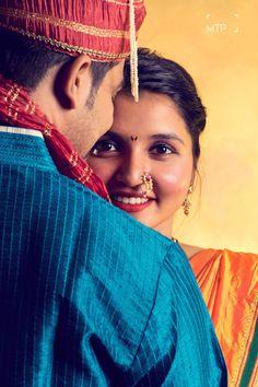 bridal photography poses 36 New Ideas Wedding Couple Poses Marathi Indoor Wedding Photos, Pre Wedding Poses, Pre Wedding Photoshoot, Wedding Couples, Wedding Ideas, Wedding Car, Boho Wedding, Indian Wedding Couple Photography, Indian Wedding Photographer