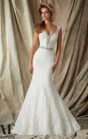 Image result for modern sophisticated wedding dresses