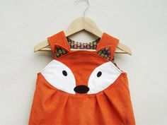children's clothing by Wild Things