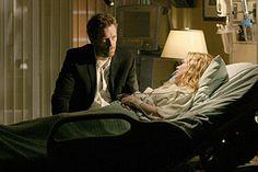 House M.D. | Season 02 Episode 22 | Forever | 2006 | Daniel Sackheim/David Shore