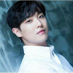 lee joon 李準 이준 lee chang sun 이창선 father is strange 아버지가이상해 Asian Celebrities, Asian Actors, Korean Actors, Dong Lee, Lee Joon, Korean Star, Korean Men, Jung So Min, Kpop