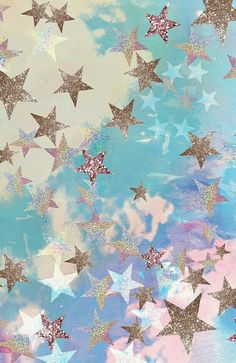 Nikki Strange PAGE Online - Gewinnspiel: Nikki StrangePage Page most commonly refers to: Page, PAGE, pages, or paging may also refer to: Cute Backgrounds, Phone Backgrounds, Cute Wallpapers, Wallpaper Backgrounds, Wallpaper App, Girly Wallpapers For Iphone, Gold Star Wallpaper, Iphone Wallpaper Stars, Butterfly Wallpaper Iphone