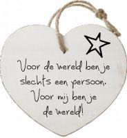 Hartenwens  www.feelingsonline.nl/Hartenwensen