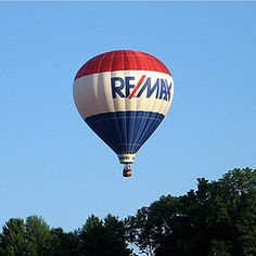 RE/MAX Balloon Your source for Georgia Real Estate http://www.sandrawatkins.remax-georgia.com/remaxga/ Your Local Expert Sandra Watkins RE/MAX Town & Country 770-324-3680