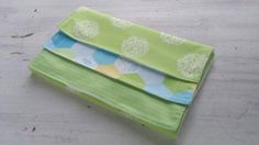 Check out this item in my Etsy shop https://www.etsy.com/listing/248934864/organic-cotton-burp-cloths-eco-friendly