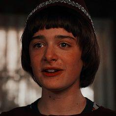 𝘈𝘈𝘈𝘈𝘏𝘏𝘏 𝘵𝘺𝘴𝘮 𝘧𝘰𝘳 200 𝘧𝘰𝘭𝘭𝘰𝘸𝘦𝘳𝘴🥺💛 ✰ ✰ ✰ ✰ ✰ -- 𝘵𝘢𝘨𝘴 uʍop ǝpᴉsun ✰ — Serie Stranger Things, Stranger Things Characters, Stranger Things Netflix, Will Stranger Things, Future Boyfriend, To My Future Husband, It Movie Cast, It Cast, Cute Marshmallows