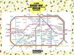 burgermap.jpg 2.844 ×2.133 pixels