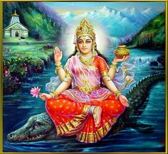 Chakra Healer: Vishuddha-Throat Chakra Meditation