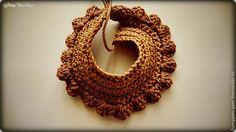 Вяжем куколку в винтажной шляпке в технике амигуруми – мастер-класс для начинающих и профессионалов Crochet Doll Pattern, Crochet Motif, Crochet Dolls, Crochet Baby, Crochet Organizer, Lana, Crochet Earrings, Knitting, Crafts