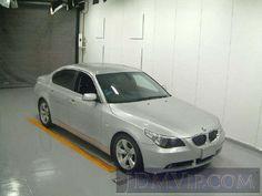 2006 BMW BMW 5 SERIES 525I_ NE25 - https://jdmvip.com/jdmcars/2006_BMW_BMW_5_SERIES_525I__NE25-aQdFGZyhPWlSqb-80166