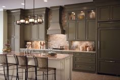 Premier kitchen for the sort of organized kitchen solutions that we offer, you will enjoy cooking in a spacious 'dine in kitchen' with your friends and family.