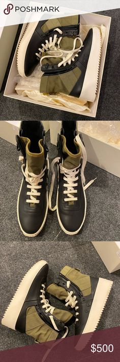 Sports Flywire Weaving Sports Shoes For Unisex Kid Print Eagle Usa 13 B Us Big Kid M
