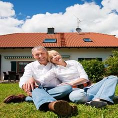 Have you found that your home no longer suits your needs and lifestyle? Perhaps your family size has changed or you have recently retired and are just seeking something new. If you are in the 55 and over age bracket, you may find yourself in the market for a new home, either looking to downsize or make the move to a senior community.