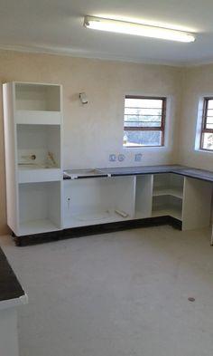 Carpentry, Corner Desk, Loft, Bed, Kitchen, Furniture, Home Decor, Corner Table, Woodworking