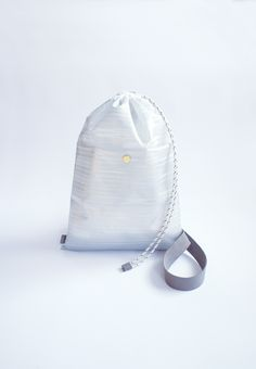 POKOJÍK / Pbg silver backpack Silver Backpacks, School Office, Mood, Bags, Silver Loafers, Handbags, Dime Bags, Lv Bags, Purses