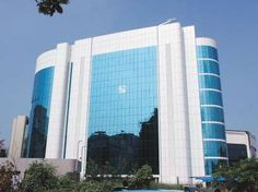 Facing a Sebi order with charges of running an illicit money pooling scheme worth about Rs 50,000 crore, PACL Ltd today said it will approach the Securities Appellate Tribunal against the directive of the capital markets regulator.