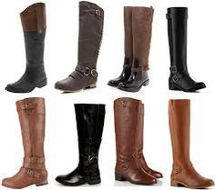 fall boots 2013 - Women Boots And Booties Cute Shoes, Me Too Shoes, College Fashion, Crazy Shoes, Autumn Winter Fashion, Fall Fashion, Unisex, Fashion Boots, Riding Boots