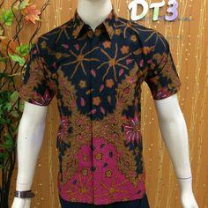 Batik Pendek  solo Price: Rp 155.000 . Pemesanan : ▶BBM : D3907002 ▶Line : fashion_man28 (Pakai @) ▶Wa : 0822-1082-0020 ▶BCA . Bahan Katun bercolin  Available size: M lingkar dada 98 panjang 68 L lingkar dada 104 panjang 70 XL lingkar dada 110 panjang 72 . #batik #batikpria #batiksolo #batikmurah #batikkeren #batikindonesia #batikmodern #bajubatik #kemejabatik #batikfashion #hembatik #batikslimfit #batikexclusive #batiknusantara #mensbatik #batikcowok #kainbatik #batikgaul #batik…