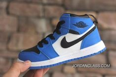 http://www.jordanclass.com/kids-air-jordan-1-shoes-2018-new-version-8-cheap-to-buy.html KIDS AIR JORDAN 1 SHOES 2018 NEW VERSION 8 CHEAP TO BUY : $90.75