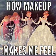 Younique's mission is to uplift, empower, validate, and ultimately build self-esteem in women around the world through high-quality products that encourage both inner and outer beauty. Love Makeup, Beauty Makeup, Makeup Ideas, Sweet Makeup, Fancy Makeup, Makeup Tricks, Prom Makeup, Makeup Inspiration, Farmasi Cosmetics