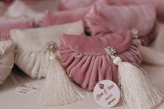 Nişan Törenimizden Detaylar | Atölyemania Yüzük Yastığı ve Lavanta Keseleri-Balköpüğü Blog | Alışveriş, Dekorasyon, Makyaj ve Moda Blogu