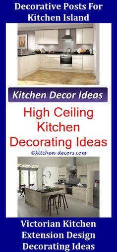 Farnichar Kitchen Dizain