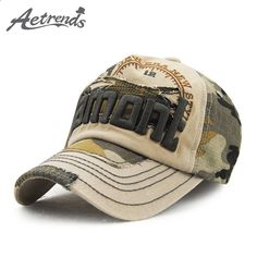 Xthree unisex camouflage baseball cap swag cap Casual Outdoor Sport snapback Hat for men Cap women gorra casquette Wholesale Sierra Leone, Ghana, Mode Camouflage, Camouflage Fashion, Georgia, Snapback Caps, Korea, Hip Hop Hat, Winter Hats For Men