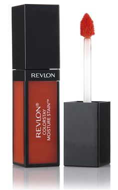 Revlon 'Milan Moment' Lip Color #JetSetBeauty