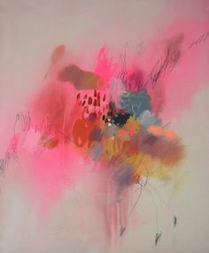 Cross-Stitch, Jellyfish, First Mate's Mistress | Meghan Hildebrand via isavirtue