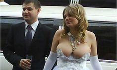 wtf-wedding-dresses